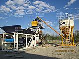 Бетонный завод КОМПАКТ-30, фото 2