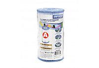 Сменный картридж для фильтра тип «А» INTEX 29000, фото 1