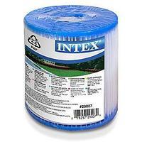 """Сменный фильтр картридж """"H""""  INTEX  29007, фото 1"""