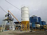 Бетонный завод КОМПАКТ-45, фото 7