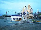 Бетонный завод КОМПАКТ-45, фото 2