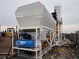 Бетонный завод СКИП-45, фото 2