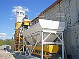 Бетонный завод СКИП-15, фото 3