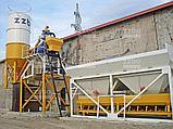 Бетонный завод СКИП-15, фото 2