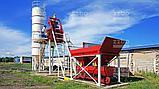 Бетонный завод СТАНДАРТ-30, фото 2