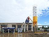 Бетонный завод СТАНДАРТ-30, фото 5