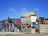 Бетонный завод ЛЕНТА-36, фото 3