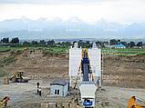 Бетонный завод ЛЕНТА-54, фото 6