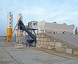 Бетонный завод ЛЕНТА-54, фото 8