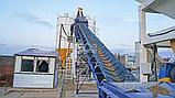 Бетонный завод ЛЕНТА-144, фото 2