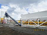 Бетонный завод ЛЕНТА-144, фото 4