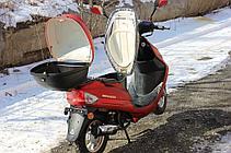 Скутер RX, фото 2