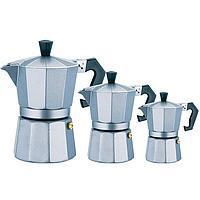MR-1667-3 Maestro Гейзерная кофеварка 150 мл