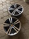 Диск колесный ОРИГИНАЛ R21 Porsche Cayenne, фото 2