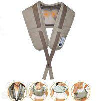Hada ql 188 массажер купить женское белье с доставкой