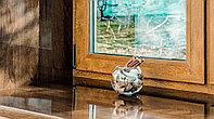 Пластиковые Откосы Premium класса, фото 1