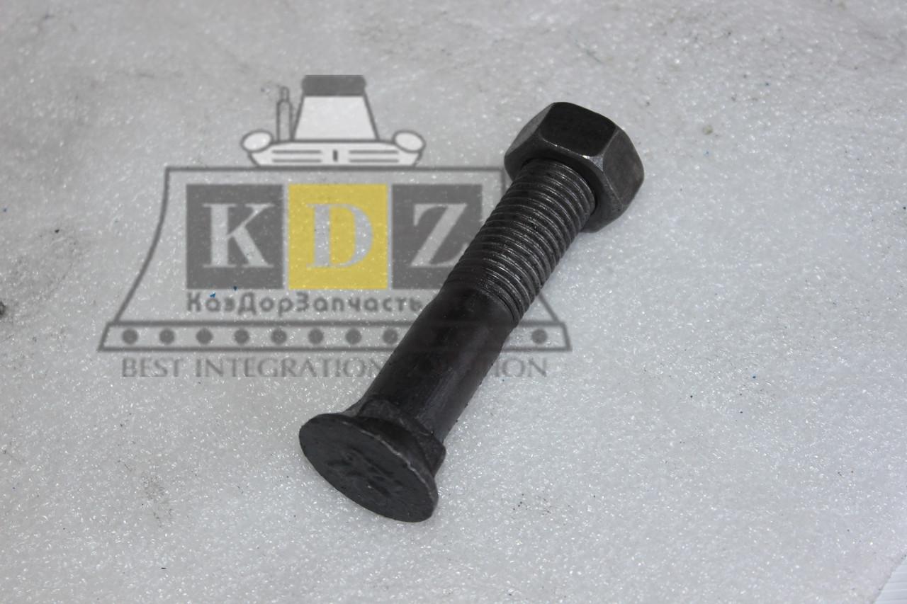 Болты зубей (старый) ZL40A.11.1-19+Z5G.8.1-2 на погрузчик ZL50G, LW500F