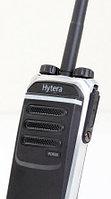 Радиостанция Hytera PD-605, фото 1