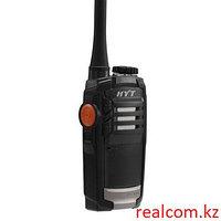 Радиостанция портативная HYT TC-320