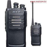 Радиостанция (носимая) HYT TC-508, фото 1