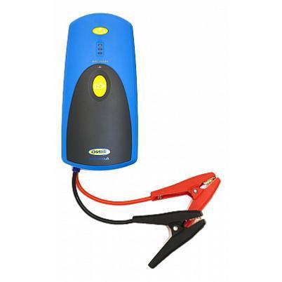 Пусковое устройство REPP900 ™Ring Automotive