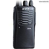 Радиоcтанция HYT TC-500