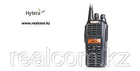 Радиостанция (носимая) HYT TC-780M