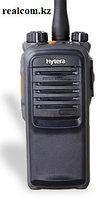 Радиостанция HYTERA PD-705/705G (UL 913), фото 1