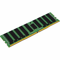 Kingston 4GB PC3-12800 1600MHz серверное озу (KCP3L16NS8/4)