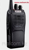 Радиостанция HYT ТС-700