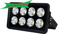 Прожектор LED светодиодный 400W, фото 1