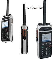 Радиостанция HYTERA PD-685