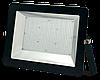 Прожектор светодиодный СДО-5-200W