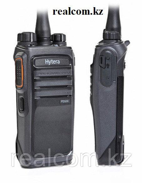 Радиостанция Hytera PD-505