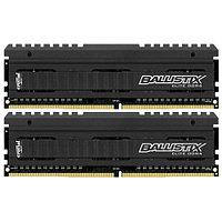 Оперативная память Crucial 2666Mhz 16GB (2x8gb) DDR4 BLE2C8G4D26AFEA