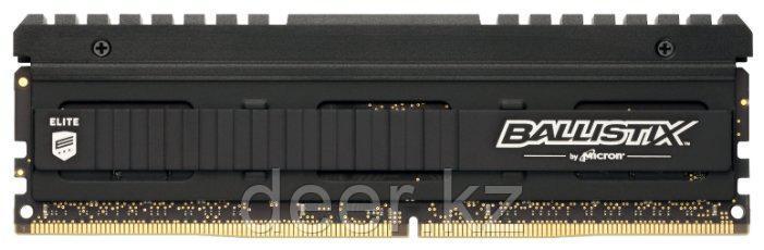 Оперативная память Crucial DDR4 3200MHz BLE8G4D32BEEAK