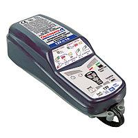 Зарядное устройство ™OptiMate 4 Dual Program TM340 (1x1A, 12V), фото 1