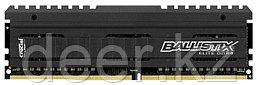 Оперативная память Crucial DDR4 2666 MHz BLE4G4D26AFEA