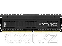 Оперативная память Crucial DDR4 3200MHz BLE4G4D32AEEA