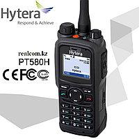 Радиостанция PD-785/785G, фото 1