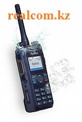 Радиостанция Hytera PD-985