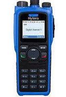 Радиостанция HYTERA PD-795/Ex