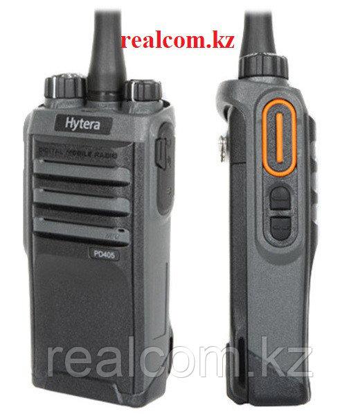 Радиостанция Hytera PD-405