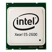 Процессор Intel Original Xeon X8 E5-2640V3 CM8064401830901SR205