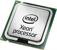 Процессор Intel Original Xeon E5-2620V4 8-Core CM8066002032201SR2R6