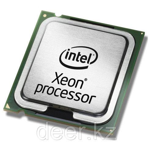 Процессор Intel Xeon Gold 5118 CD8067303536100SR3GF