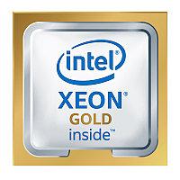 Процессор Intel Xeon Gold 6152 CD8067303406000