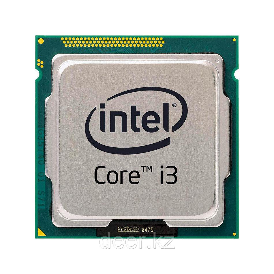 Процессор Intel Original Core i3-4170 CM8064601483645SR1PL