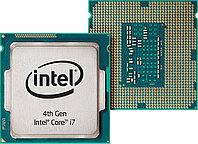 Процессор Intel Original Core i7-4790K CM8064601710501SR219