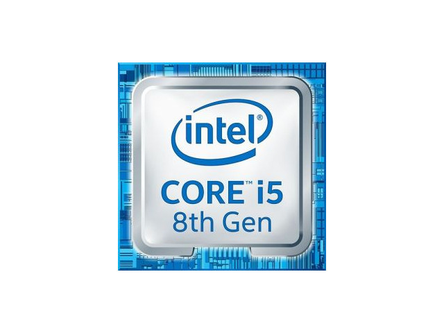 Процессор Intel Core i5-8500 CM8068403362607SR3XE